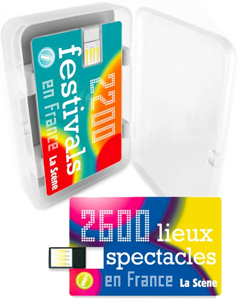 Cl USB 2600 li 4d52ad124ac4e