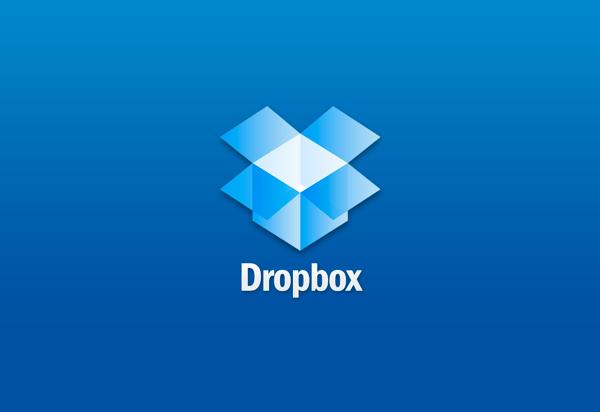 Dropbox01 copie